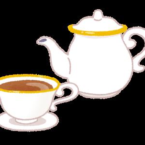 みんなで紅茶談義しようぜwwwwwwwwww