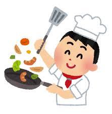 豆腐と玉ねぎとキャベツと卵で作れるヘルシーな夜食教えてくださいお願いします!