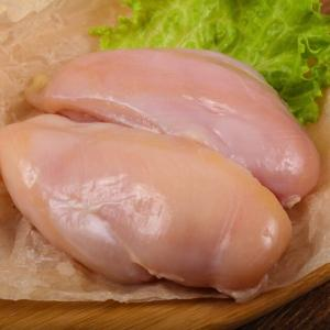 鶏むね肉「安い、低Cal、脂肪皆無、100g40円!」←こいつが天下取れなかった理由wwwww
