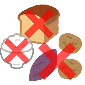 【体験談】ケトジェニックダイエットとかいう最強のダイエット方法wwwwwwwwww