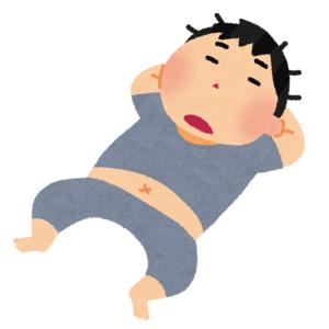 【画像】筋トレひきこもりニートぼく(175cm)、ついに75kgの大台に乗る!!