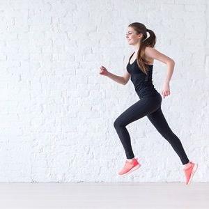 【体験談】運動に+すると良いものってどんなのがあるん??