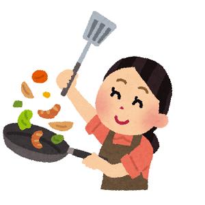 【朗報】卵のトマト炒め、旨すぎるwwwwwwwwwwwwww