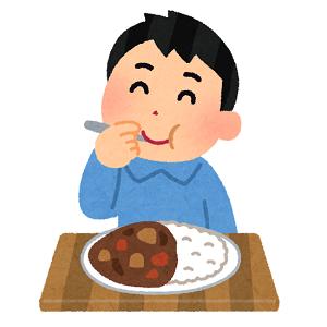 お前らって朝起きた瞬間に飯が食えるの?