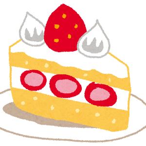 【画像】「鬼滅の刃」人気によりXマスケーキのキャラデザインケーキ注文2倍超wwwww