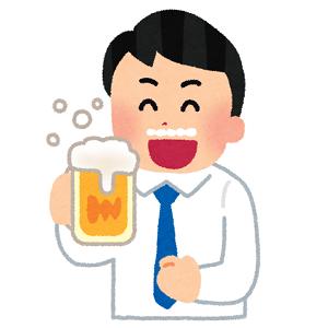【食】焼肉屋でビール頼むやつってなに考えてんの?