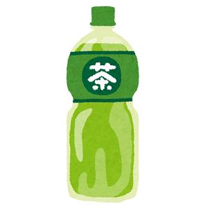 【驚愕】酒の代わりに毎晩緑茶飲むようにした結果wwwwwwwww