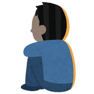 【訃報】ワイのマッマ、生体肝移植が必要