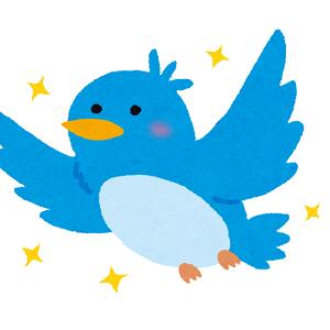 【筋トレ】Twitter勢いランキング(2021/08/01 13:00更新)