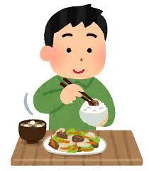 とりあえず米が無限に食えるおかずといえばコレwwwwww