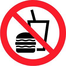 【朗報】ワイが外食をやめた結果wwwwwww
