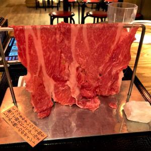 名古屋名駅「肉の夜市」セルフ焼肉で松坂牛もお手ごろ価格!