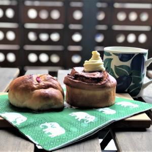 あのトリュフ塩パンが大人気 広尾にも「トリュフベーカリー」がオープンしました