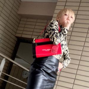 未来の先取り私流ファッションとは?