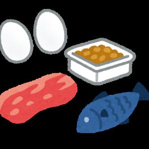 【食】健康志向で「大豆ミート」など植物肉の需要拡大 小泉進次郎環境相も歓迎  [ボラえもん★]