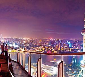 【12/7-8上海開催】海外で作る自分年金セミナー&個別相談会開催のお知らせ