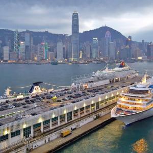 【1/26香港&1/27深セン開催】海外で作る自分年金セミナー開催のお知らせ