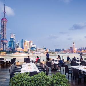 【1/19-20上海開催】海外で作る自分年金セミナー&個別相談会開催のお知らせ