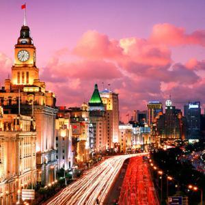 【11/10-11上海開催】海外で作る自分年金セミナー&個別相談会開催のお知らせ