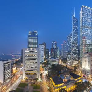 【11/2-3香港&11/4深セン開催】海外で作る自分年金セミナー開催のお知らせ