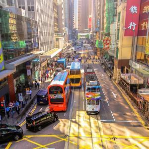 【1月9日(土)香港開催】海外で作る自分年金セミナー開催のお知らせ