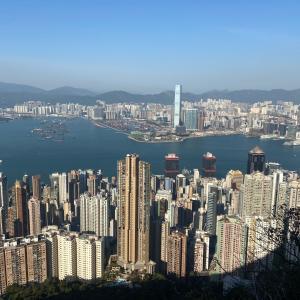 国際金融センター香港の金融機関を活用するメリット