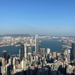 【2月6日(土)香港開催】海外で作る自分年金セミナー開催のお知らせ