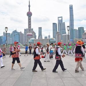 【3/23-24上海開催】海外で作る自分年金セミナー&個別相談会開催のお知らせ