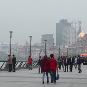 【5/18-19上海開催】海外で作る自分年金セミナー&個別相談会開催のお知らせ