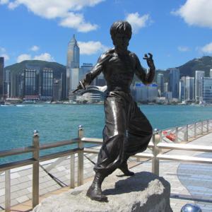 【6/1香港&6/2深セン開催】海外で作る自分年金セミナー開催のお知らせ