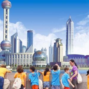 【7/20-21上海開催】海外で作る自分年金セミナー&個別相談会開催のお知らせ