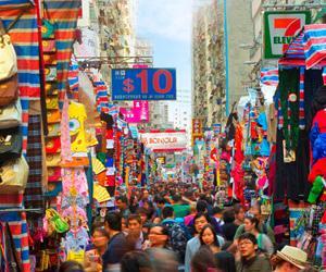 【7/27香港&7/28深セン開催】海外で作る自分年金セミナー開催のお知らせ