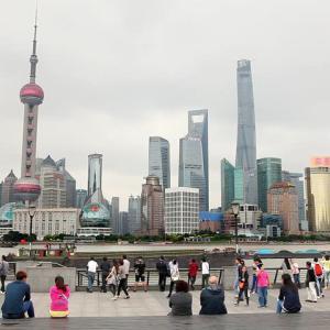 【9/14-15上海開催】海外で作る自分年金セミナー&個別相談会開催のお知らせ