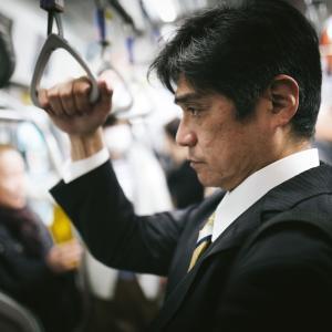 【鬼ヶ島通信#698】~選ばれる条件 (4692投稿)