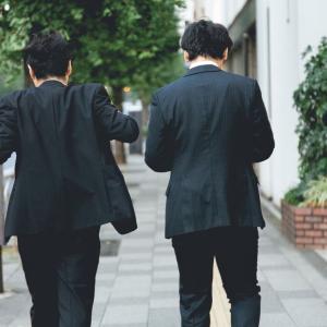 【鬼ヶ島通信#712】~人生の矛盾はここにある (4706投稿)