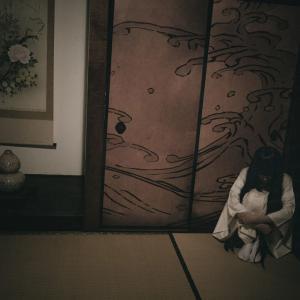 【鬼ヶ島通信#713】~我慢と言う言葉の意味 (4707投稿)