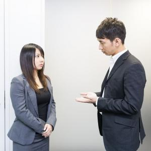 【鬼ヶ島通信#714】~指導者として外せないスタンス (4708投稿)