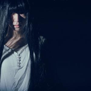【鬼ヶ島通信#716】~幽霊を見る人の責任 (4710投稿)