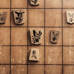 【鬼ヶ島通信#905】~不思議の勝ちあれど、不思議の負けなし (4933投稿)