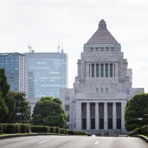 【鬼ヶ島通信#1123】~総理の決断 (5190投稿)