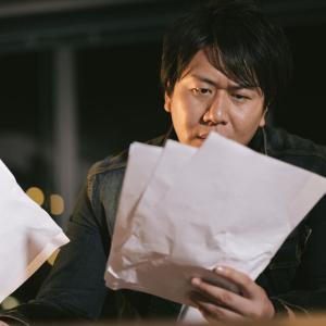 【鬼ヶ島通信#1133】~SDGsとドラッカー (5202投稿)