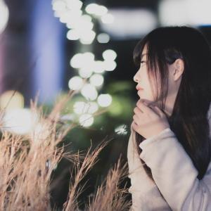 【鬼ヶ島通信#1166】~他人事 (5241投稿)