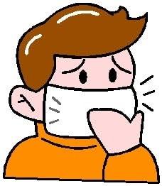 コロナウイルス~ 「黄色の点滅」の気持ちで行動を!ノーベル 医学・生理学賞・山中伸弥教授(2-1)