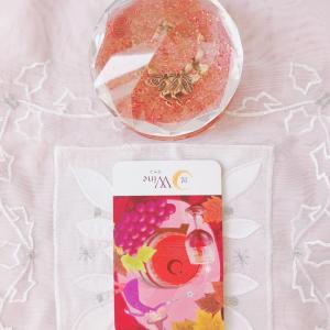 6/2 あなたを癒すメッセージ 〜太陽と月の魔女カード〜