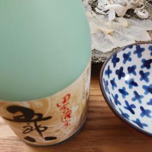 日本酒のススメ♪~酒のめばいとど寝られぬ夜の雪