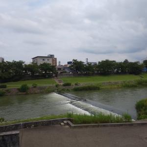 谷口吉郎・吉生記念金沢建築館♪犀川散歩~此の生き抜く意外に何もないことなのだ