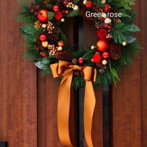 栄中日文化センター様にて(県共済様主催 クリスマス特別レッスン)