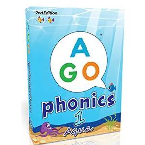 短期間で遊びながら英語が習得できる、オススメ英語カードはこれ!