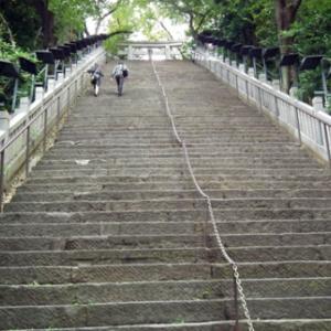虎の門ヒルズ