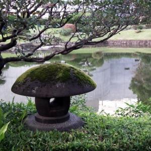 安田庭園 2